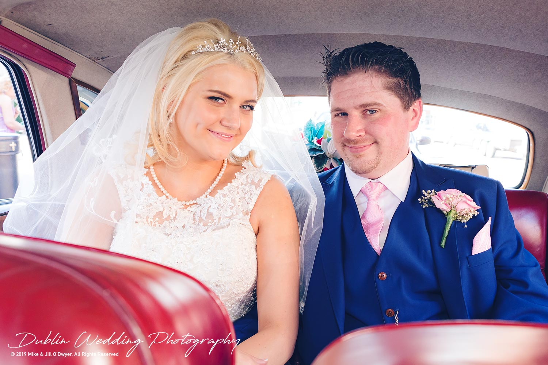 wedding-photographer-wicklow-glenview-hotel-KS032.jpg