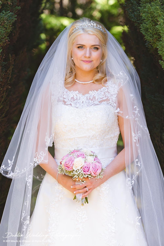wedding-photographer-wicklow-glenview-hotel-KS036.jpg