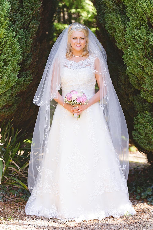 wedding-photographer-wicklow-glenview-hotel-KS035.jpg