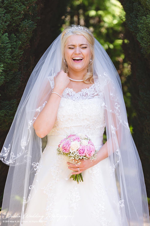 wedding-photographer-wicklow-glenview-hotel-KS037.jpg