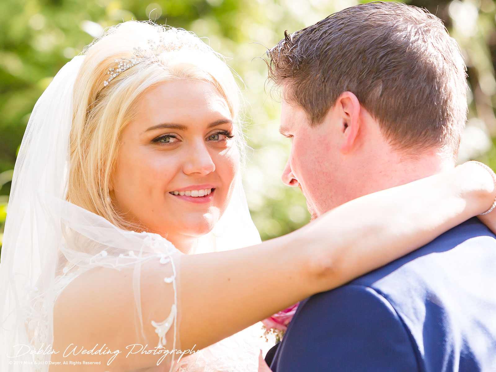 wedding-photographer-wicklow-glenview-hotel-KS038.jpg