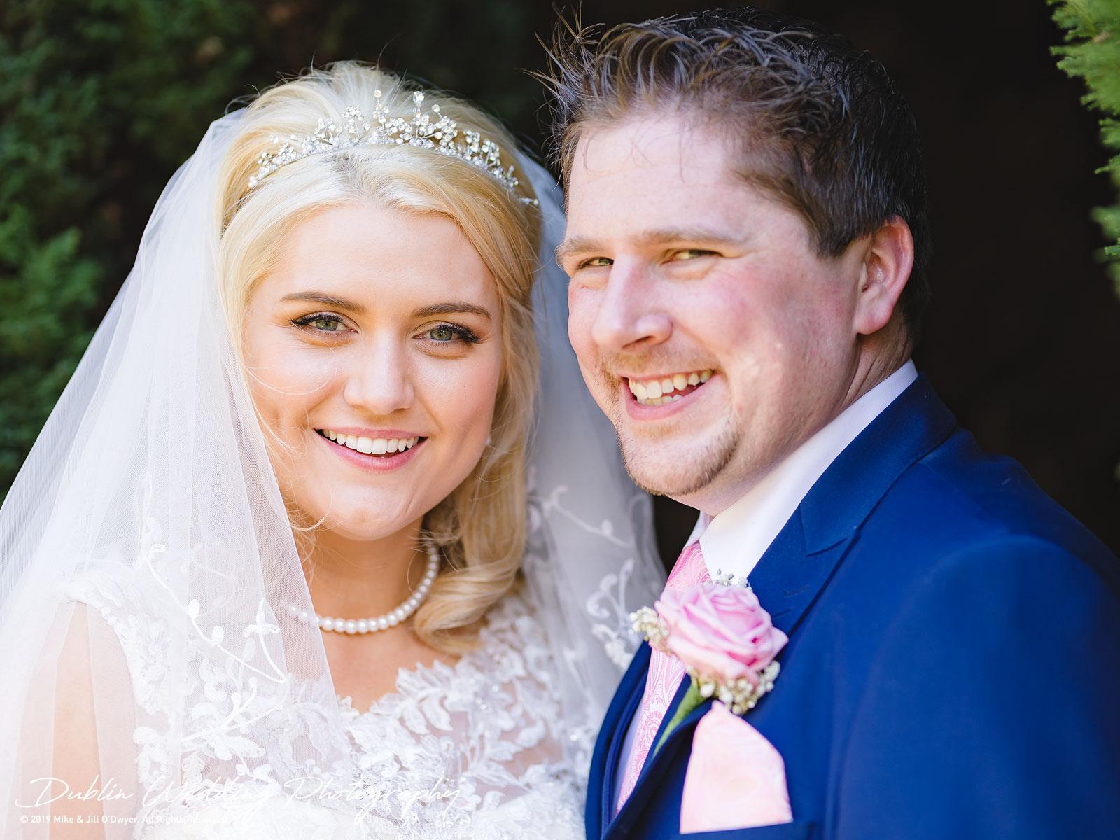 wedding-photographer-wicklow-glenview-hotel-KS039.jpg