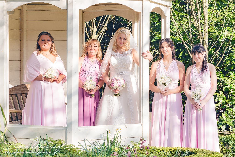 wedding-photographer-wicklow-glenview-hotel-KS043.jpg