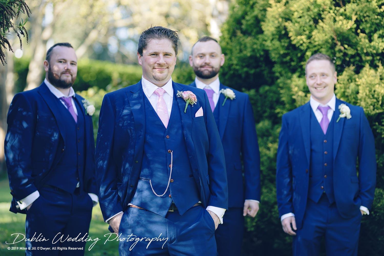 wedding-photographer-wicklow-glenview-hotel-KS044.jpg