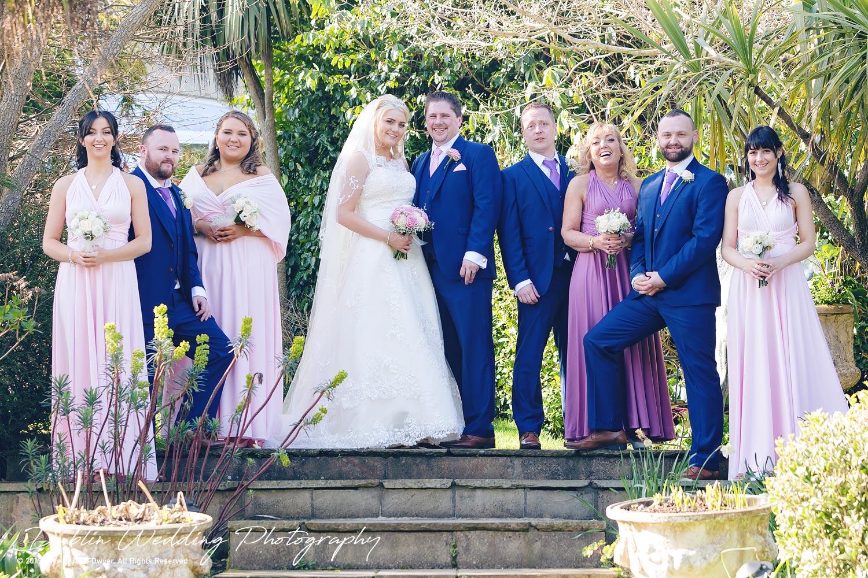 wedding-photographer-wicklow-glenview-hotel-KS042.jpg
