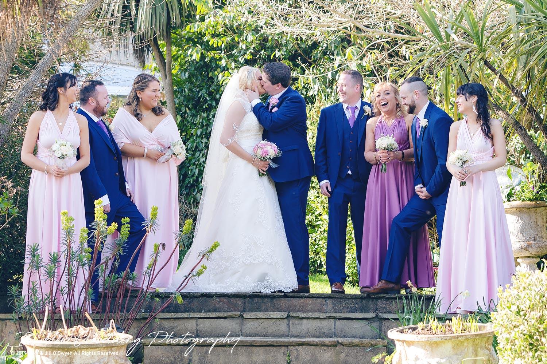 wedding-photographer-wicklow-glenview-hotel-KS041.jpg