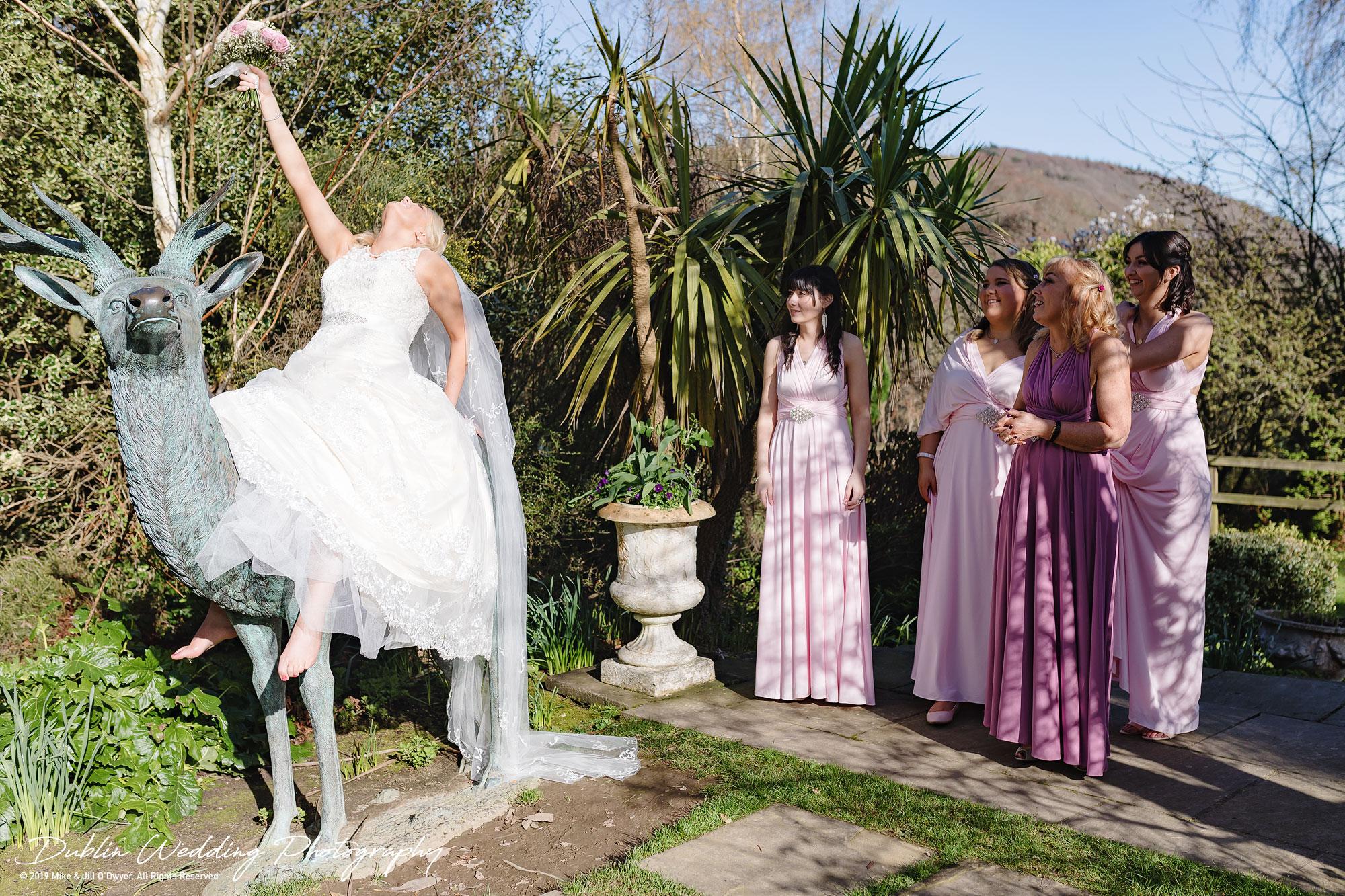 wedding-photographer-wicklow-glenview-hotel-KS045.jpg