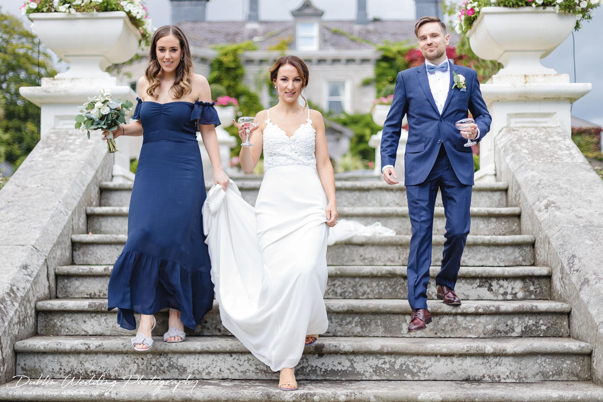 wedding-photographers-wicklow-tinakilly-house-2019-01.jpg
