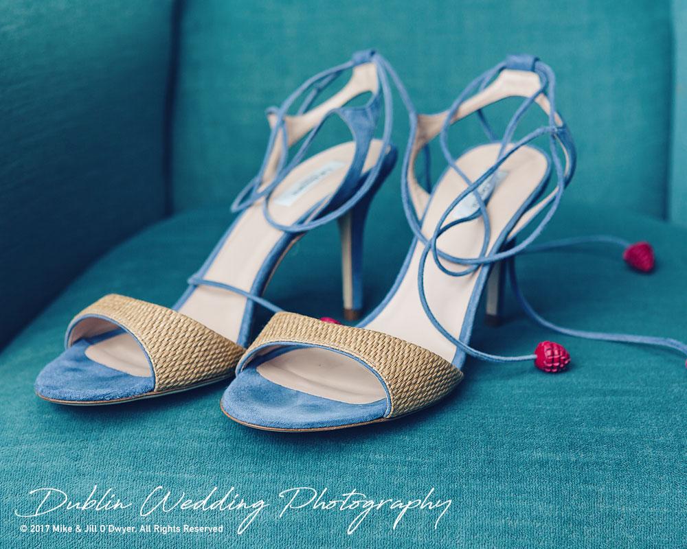 wedding-photographers-wicklow-tinakilly-house-2019-02.jpg