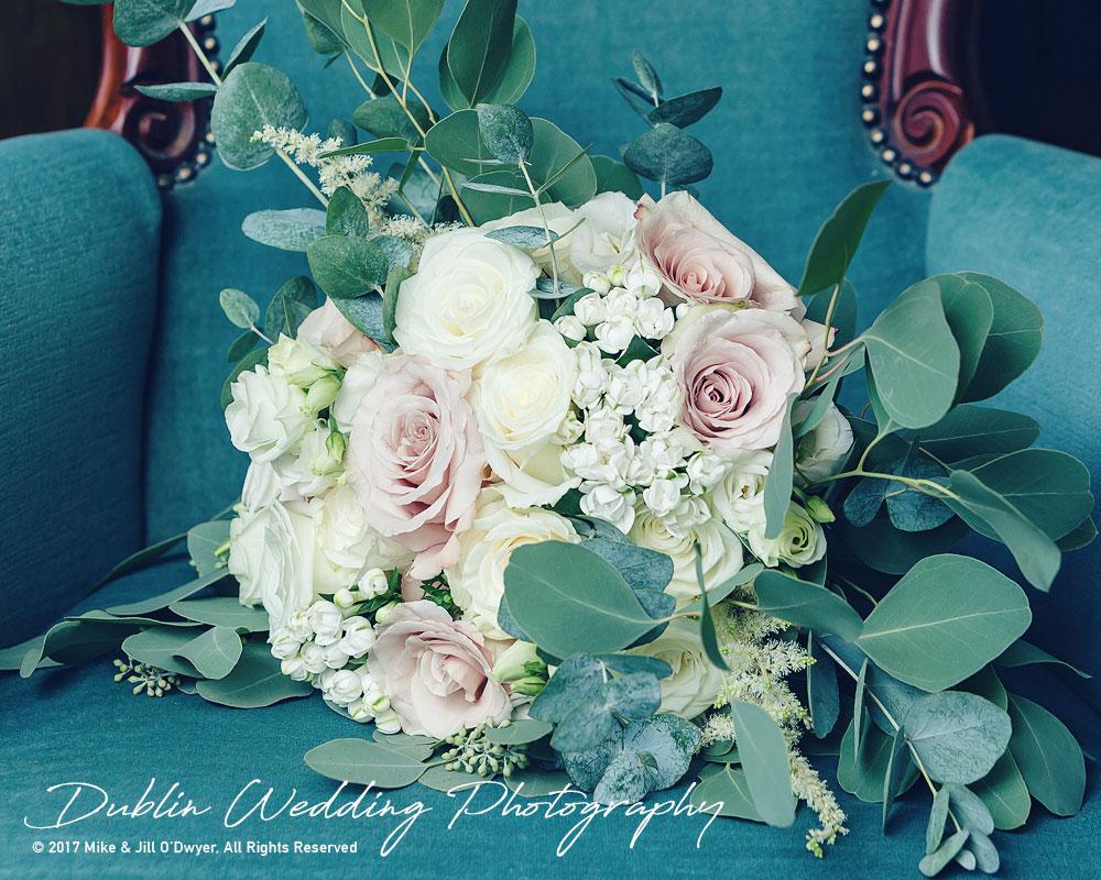 wedding-photographers-wicklow-tinakilly-house-2019-03.jpg