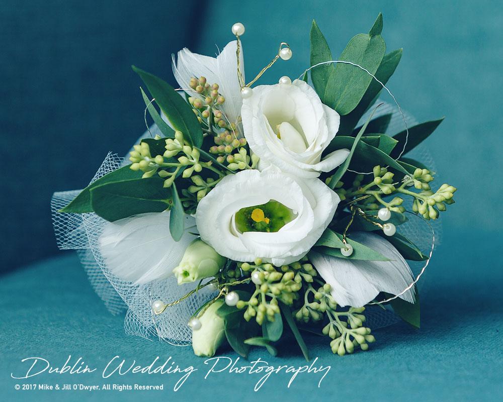 wedding-photographers-wicklow-tinakilly-house-2019-04.jpg