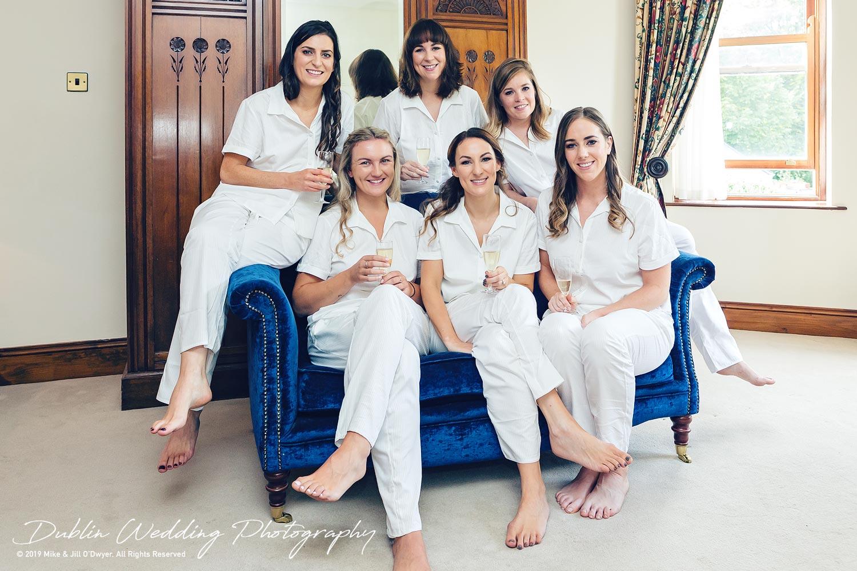 wedding-photographers-wicklow-tinakilly-house-2019-06.jpg