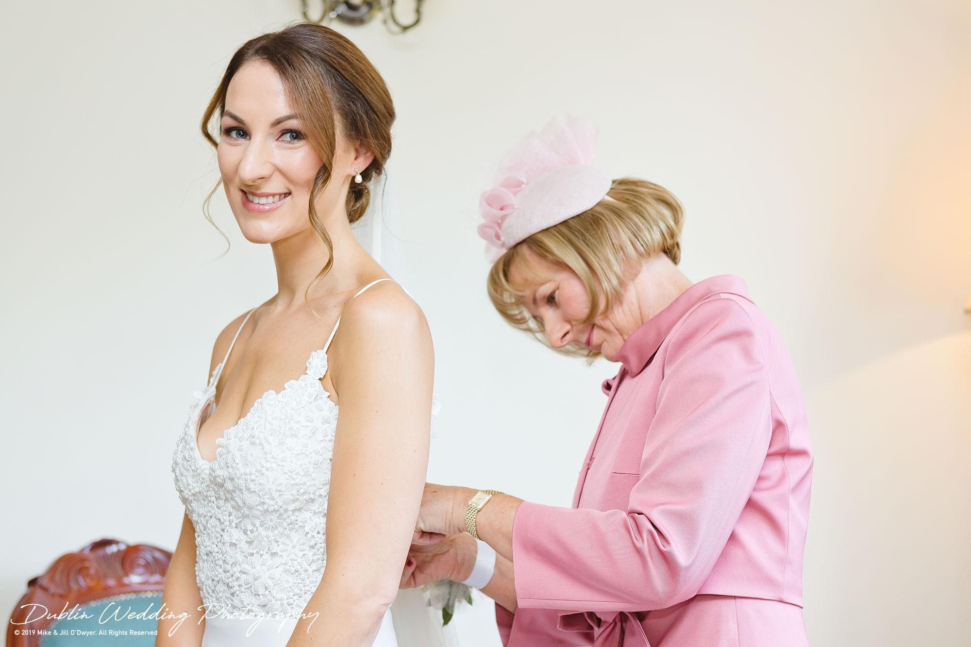 wedding-photographers-wicklow-tinakilly-house-2019-07.jpg