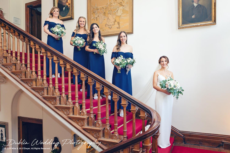 wedding-photographers-wicklow-tinakilly-house-2019-08.jpg