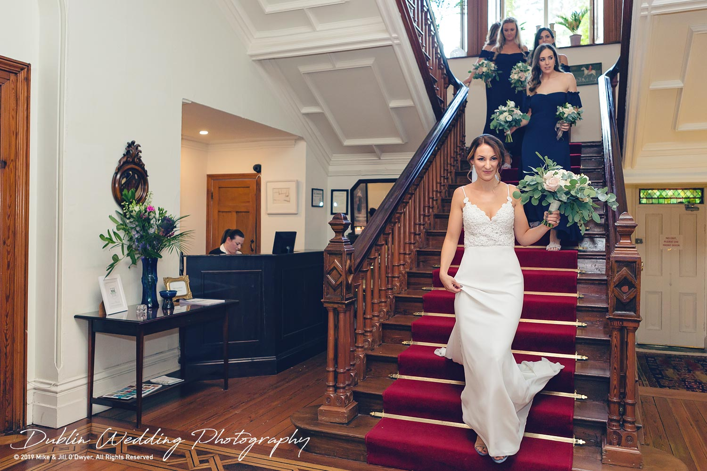 wedding-photographers-wicklow-tinakilly-house-2019-09.jpg
