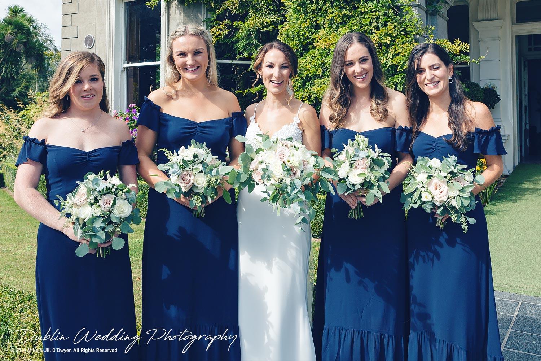 wedding-photographers-wicklow-tinakilly-house-2019-10.jpg