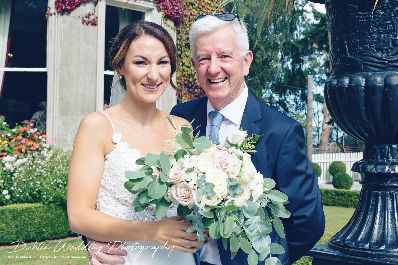 wedding-photographers-wicklow-tinakilly-house-2019-11.jpg