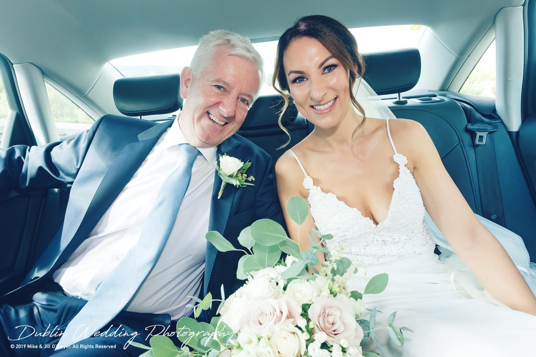 wedding-photographers-wicklow-tinakilly-house-2019-12.jpg