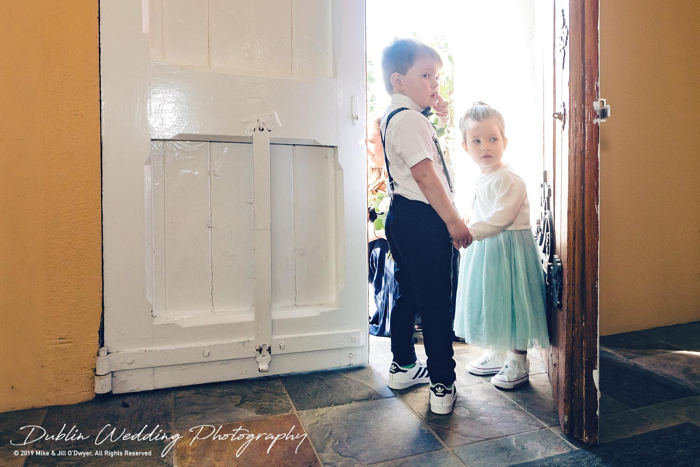 wedding-photographers-wicklow-tinakilly-house-2019-14.jpg