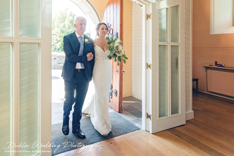wedding-photographers-wicklow-tinakilly-house-2019-15.jpg