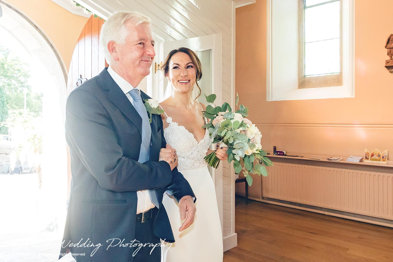 wedding-photographers-wicklow-tinakilly-house-2019-13.jpg
