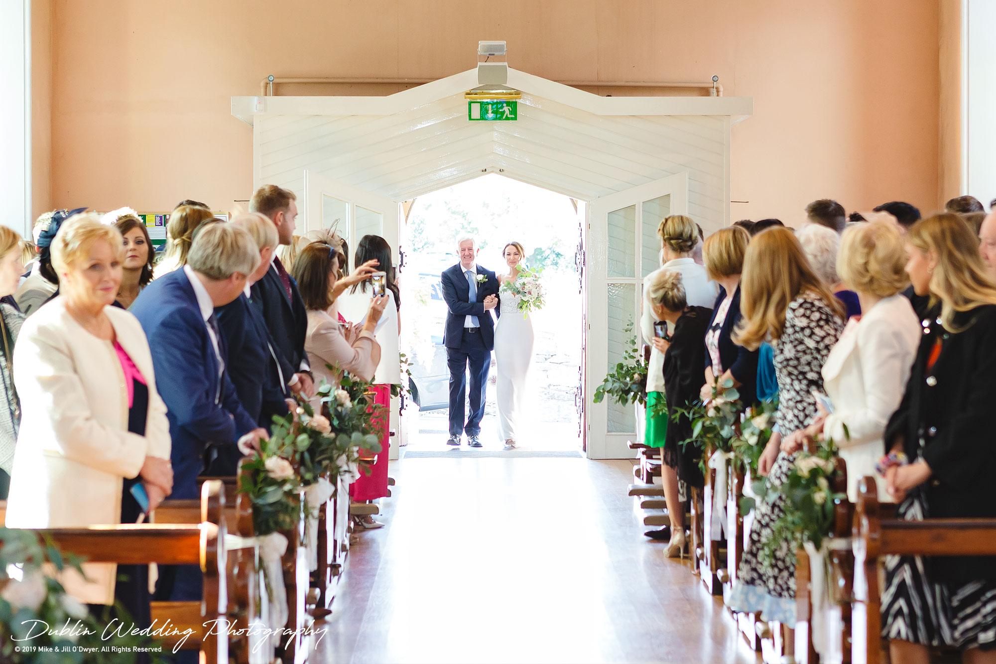 wedding-photographers-wicklow-tinakilly-house-2019-16.jpg