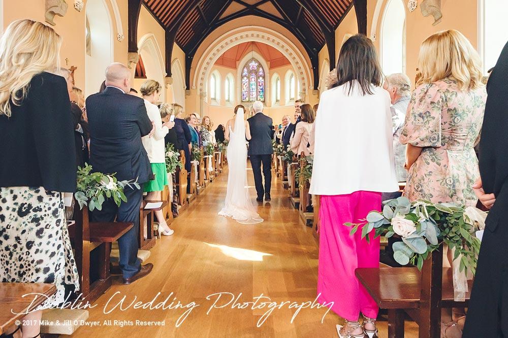 wedding-photographers-wicklow-tinakilly-house-2019-17.jpg