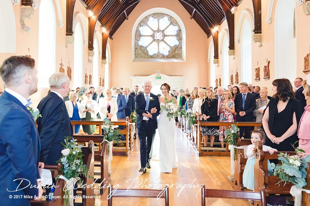 wedding-photographers-wicklow-tinakilly-house-2019-18.jpg
