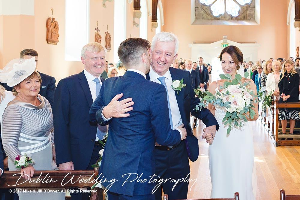 wedding-photographers-wicklow-tinakilly-house-2019-19.jpg