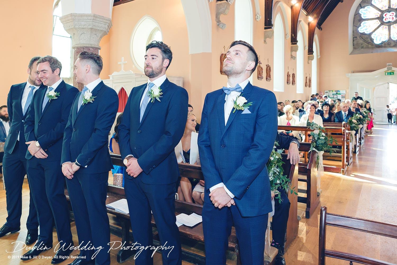 wedding-photographers-wicklow-tinakilly-house-2019-21.jpg