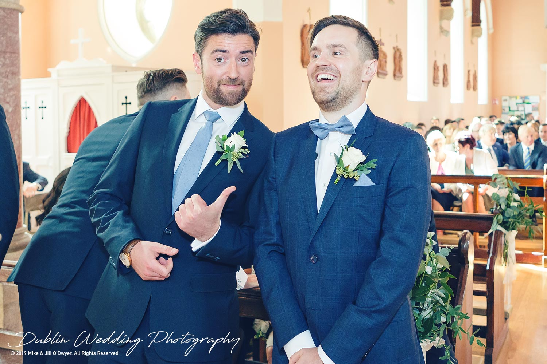 wedding-photographers-wicklow-tinakilly-house-2019-20.jpg