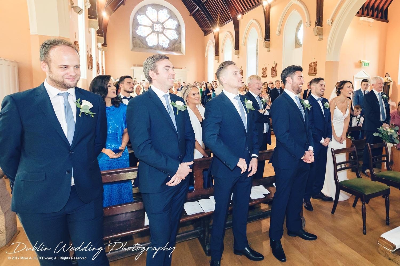 wedding-photographers-wicklow-tinakilly-house-2019-22.jpg