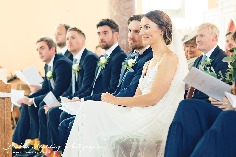 wedding-photographers-wicklow-tinakilly-house-2019-23.jpg