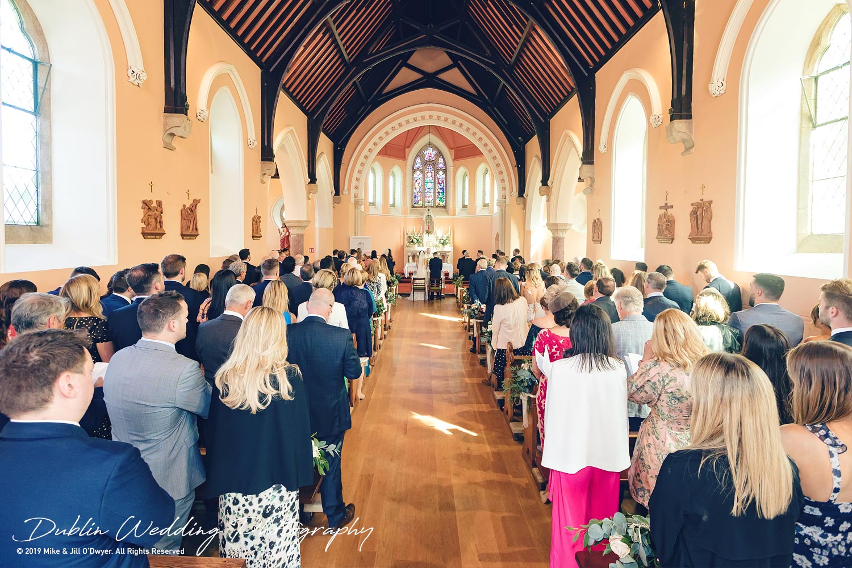 wedding-photographers-wicklow-tinakilly-house-2019-26.jpg