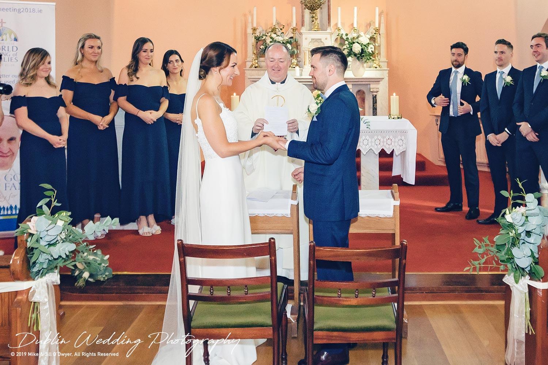 wedding-photographers-wicklow-tinakilly-house-2019-25.jpg