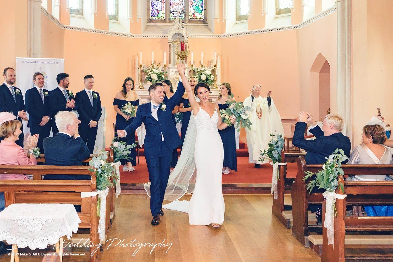 wedding-photographers-wicklow-tinakilly-house-2019-24.jpg