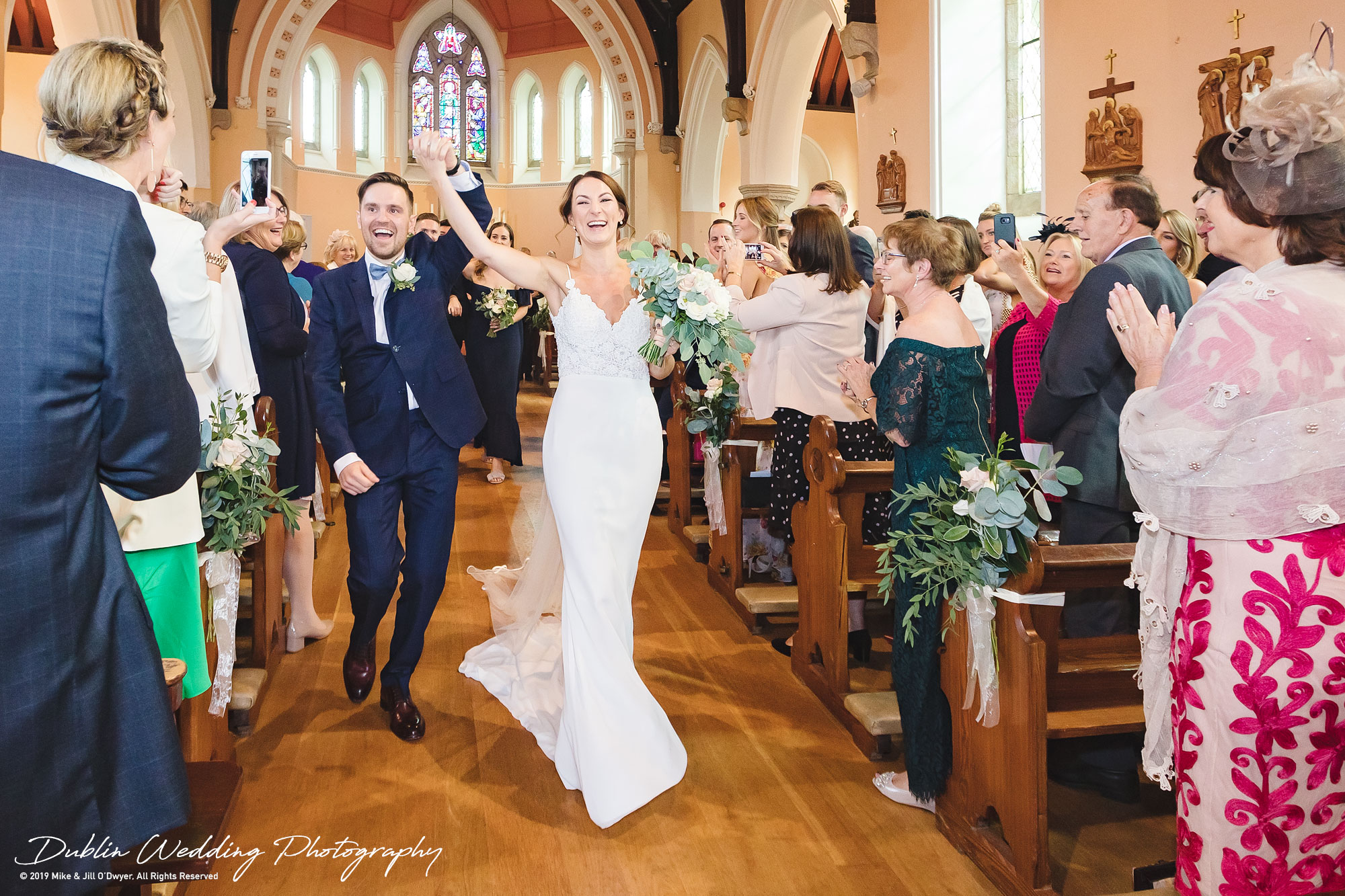 wedding-photographers-wicklow-tinakilly-house-2019-27.jpg