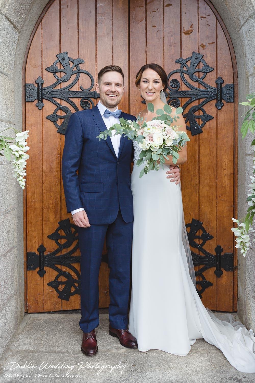 wedding-photographers-wicklow-tinakilly-house-2019-28.jpg
