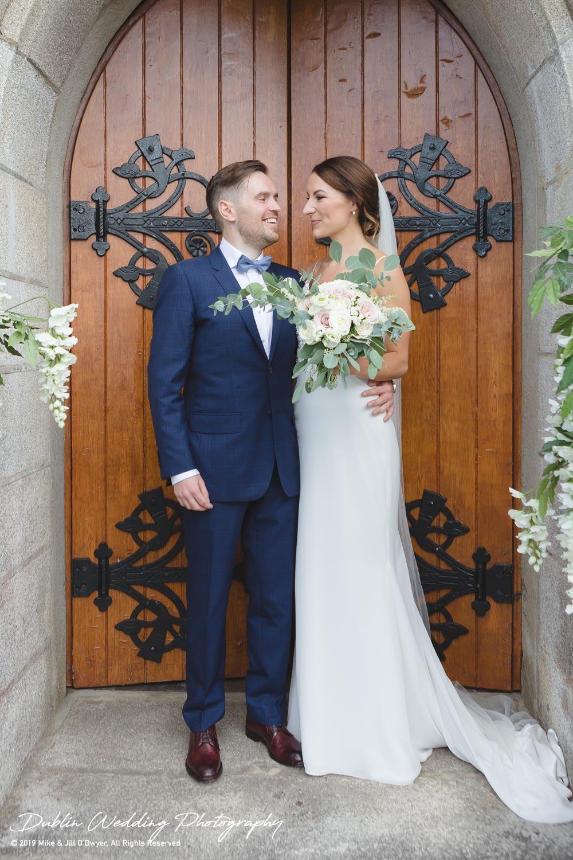 wedding-photographers-wicklow-tinakilly-house-2019-29.jpg