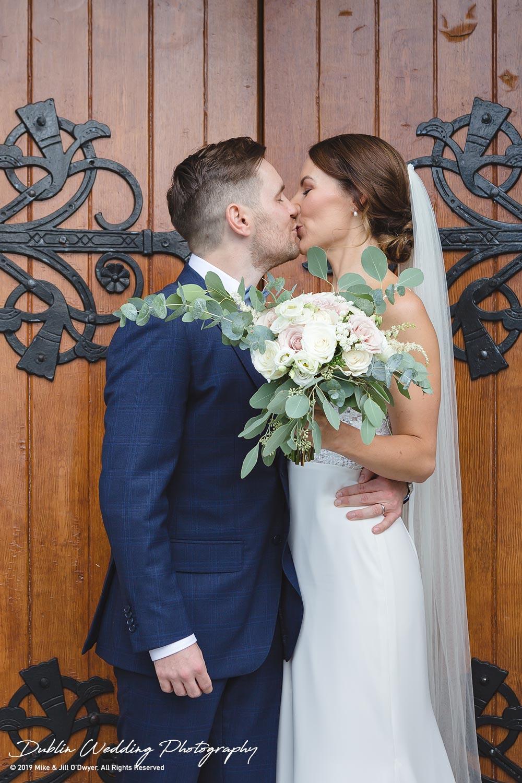 wedding-photographers-wicklow-tinakilly-house-2019-30.jpg