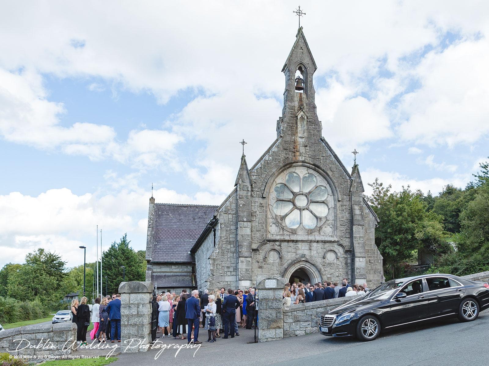 wedding-photographers-wicklow-tinakilly-house-2019-32.jpg