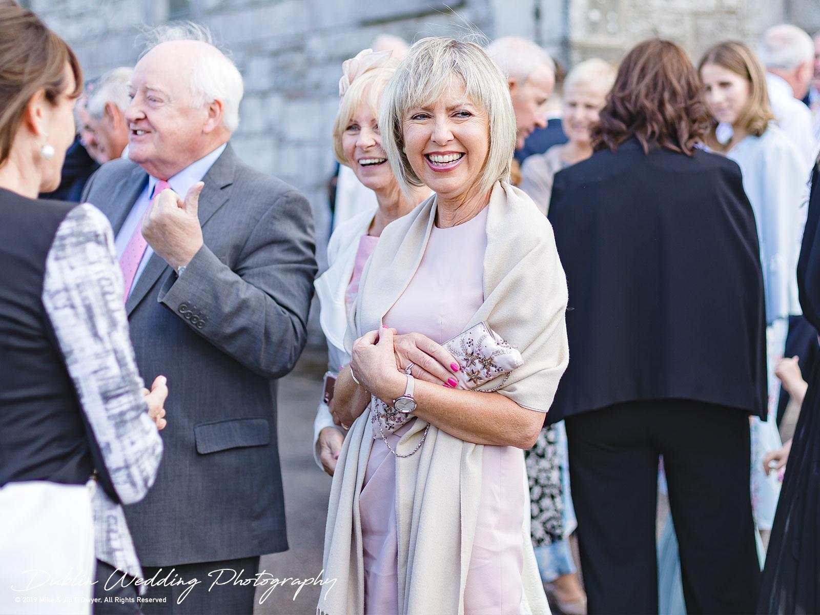 wedding-photographers-wicklow-tinakilly-house-2019-31.jpg