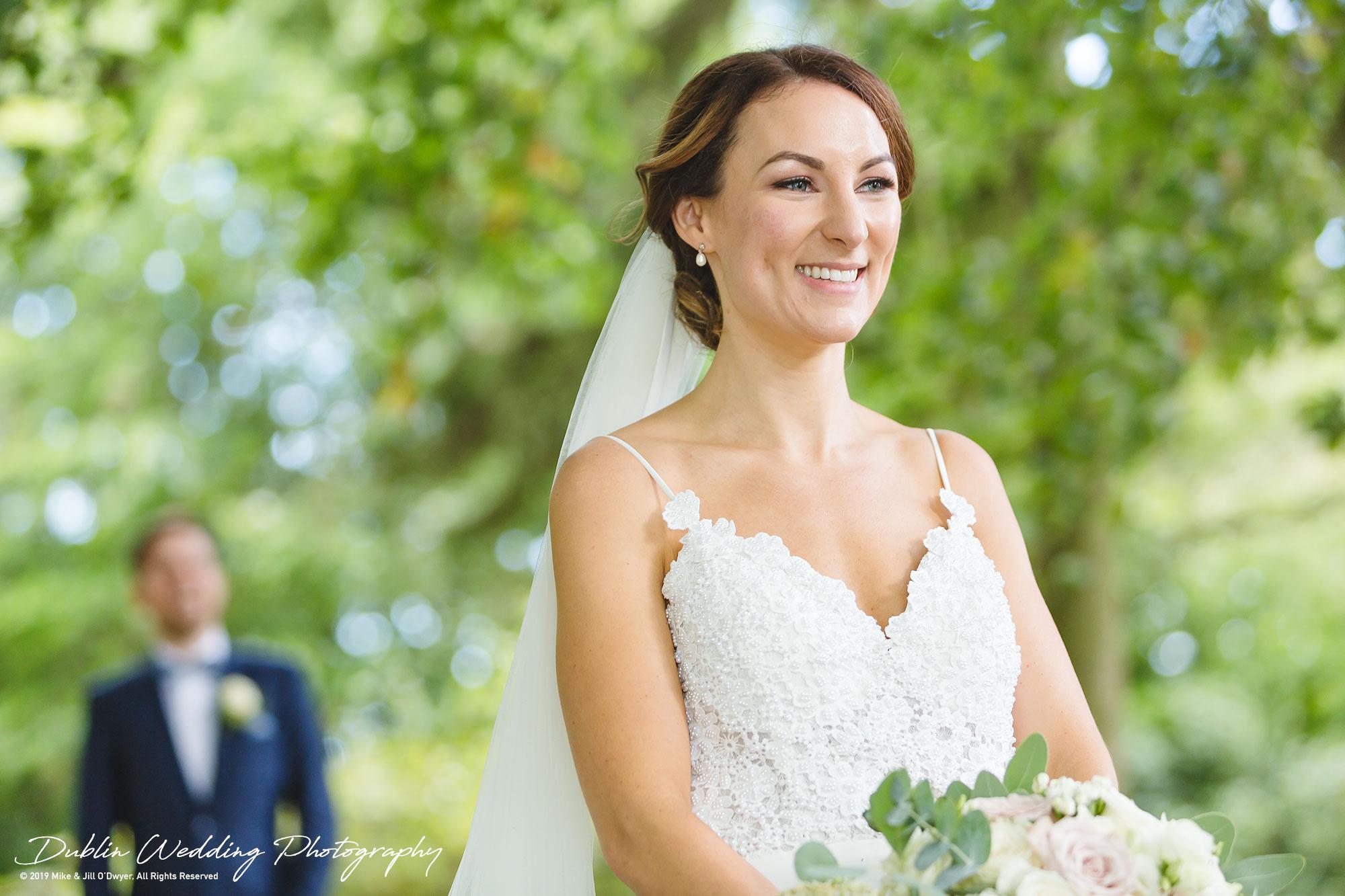 wedding-photographers-wicklow-tinakilly-house-2019-34.jpg