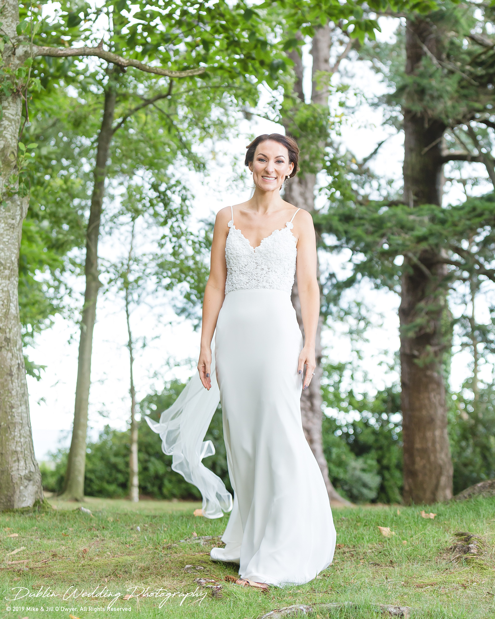 wedding-photographers-wicklow-tinakilly-house-2019-35.jpg