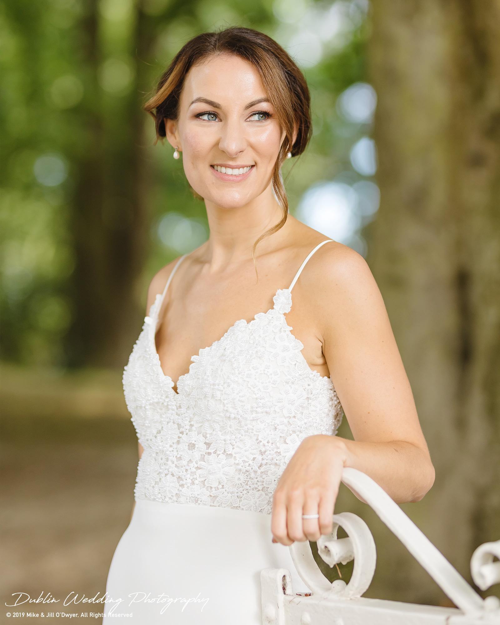 wedding-photographers-wicklow-tinakilly-house-2019-36.jpg