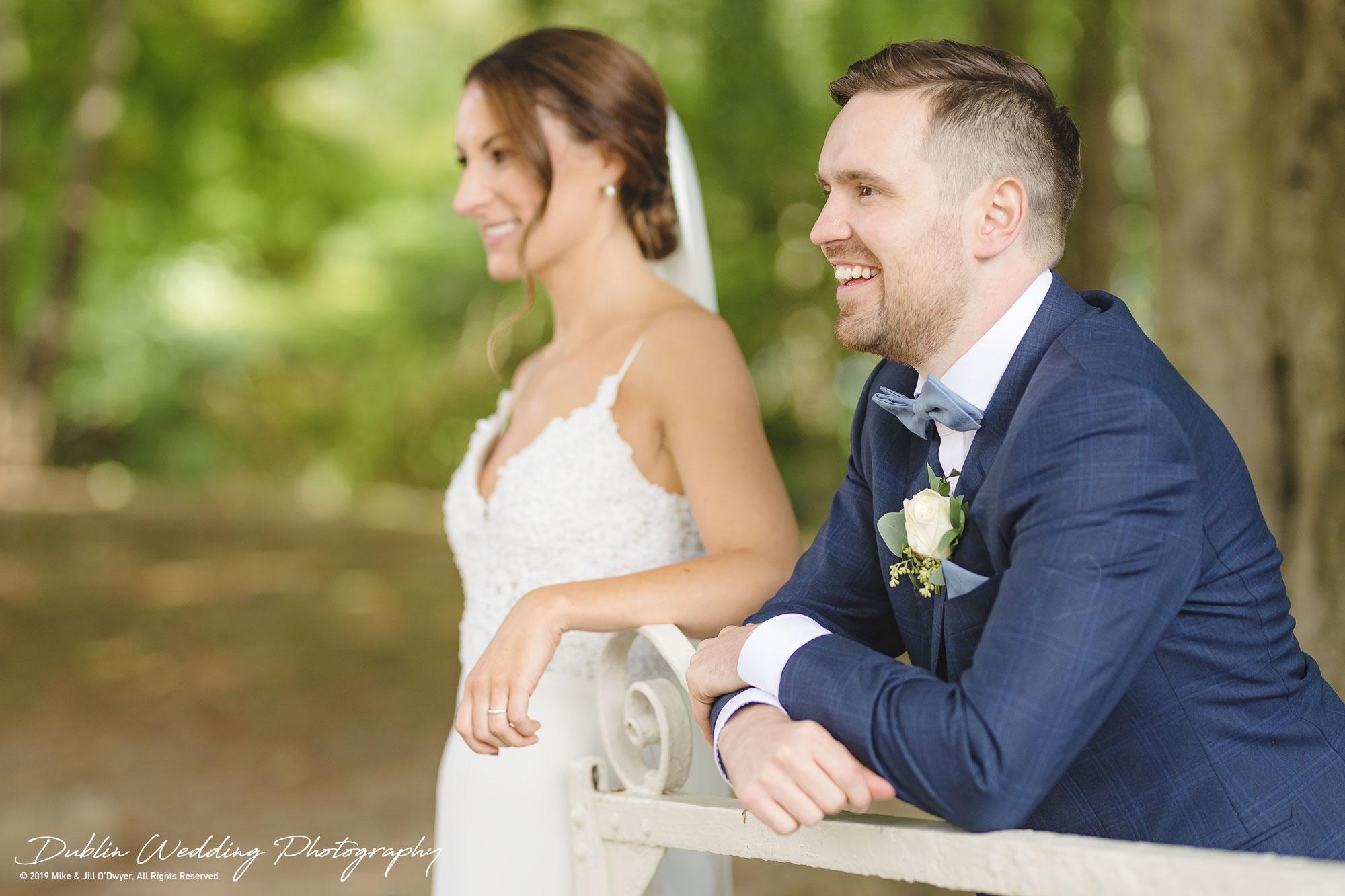 wedding-photographers-wicklow-tinakilly-house-2019-37.jpg