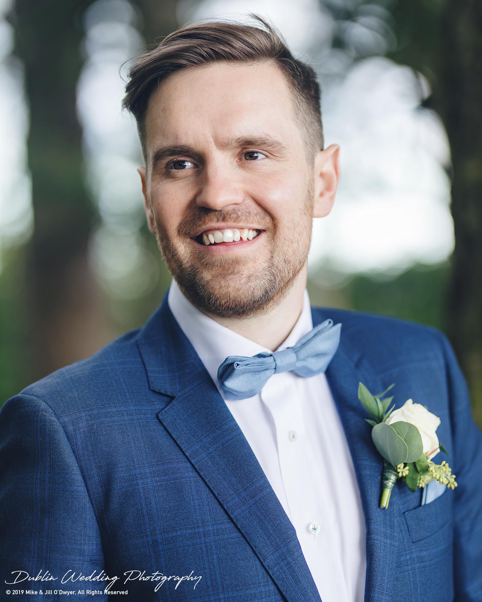 wedding-photographers-wicklow-tinakilly-house-2019-39.jpg
