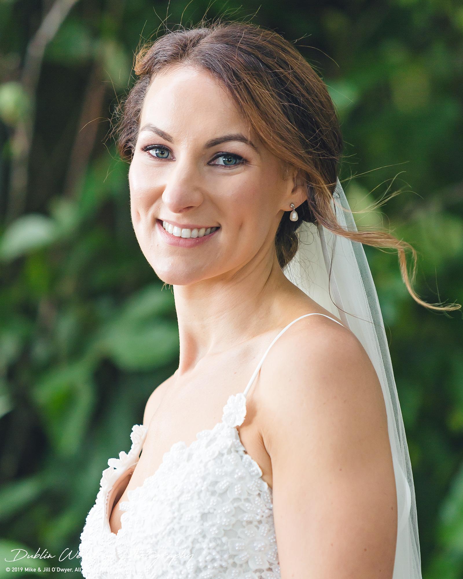 wedding-photographers-wicklow-tinakilly-house-2019-38.jpg