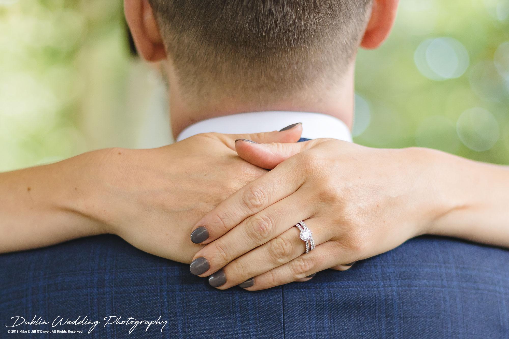 wedding-photographers-wicklow-tinakilly-house-2019-40.jpg