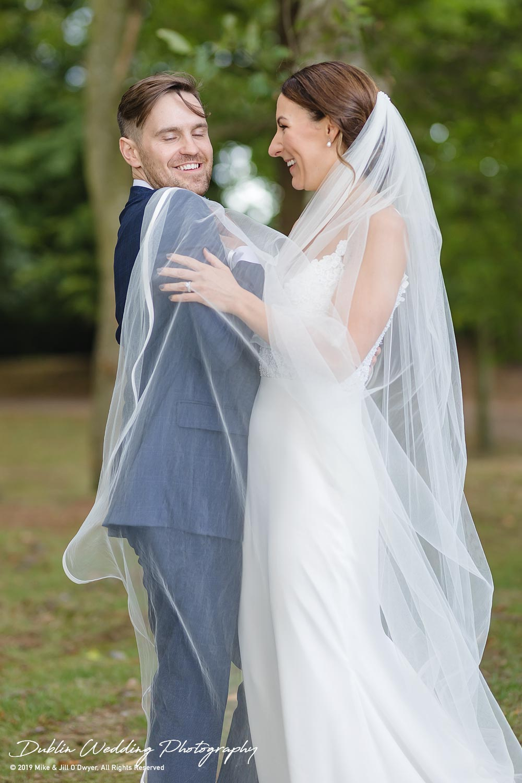 wedding-photographers-wicklow-tinakilly-house-2019-42.jpg